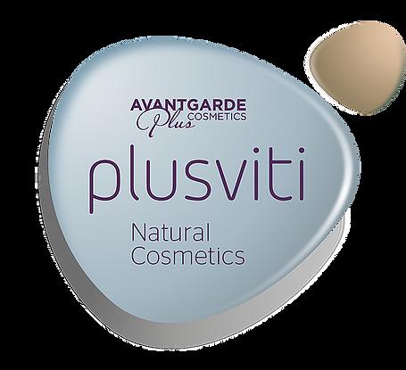 Logo Plusviti