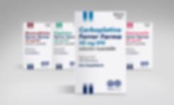 Diseño y creacion de Packaging para la empresa Ferrer Grupo