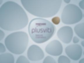 Diseño y creacion de Packaging para la empresa Plusviti