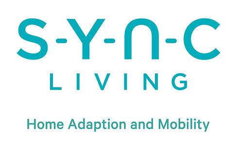Sync Living Belfast Logo.jpg