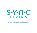 Sync Living Mobility Scooters Belfast.pn
