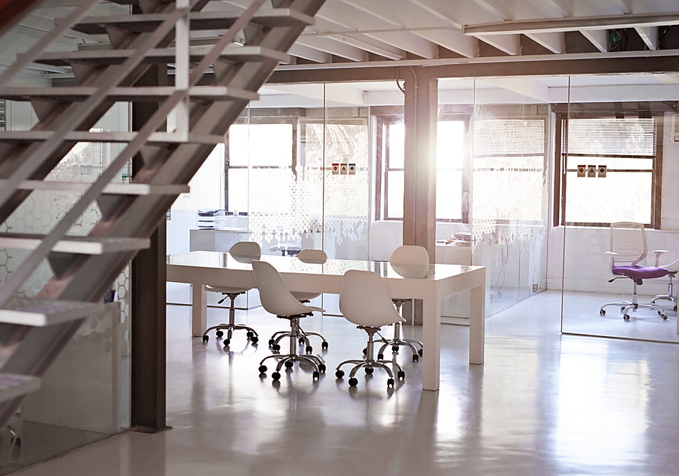 Проектно-строительное бюро Вертеко