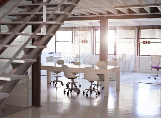 Após a pandemia, empresas consideram manter o Home Office permanentemente