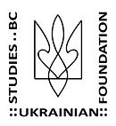 Ukrainian Studies Foundation of BC British Columbia USF-BC