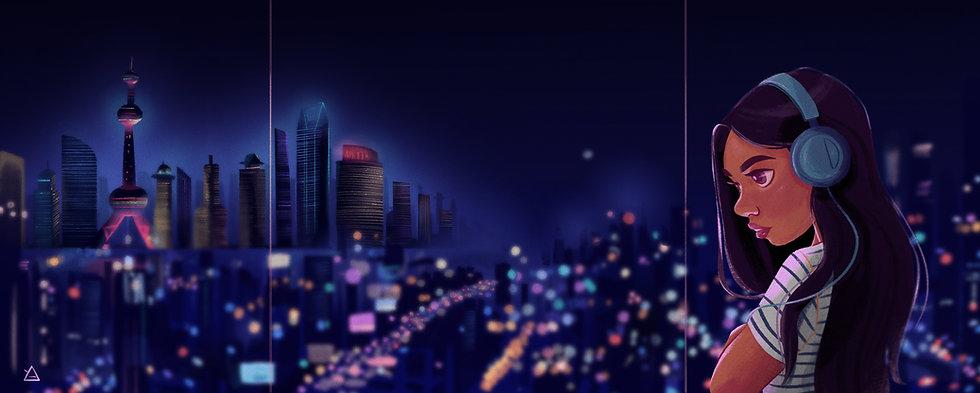 a-girl-window-SHANGHAI.jpg
