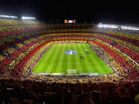 יותר ממועדון כדורגל