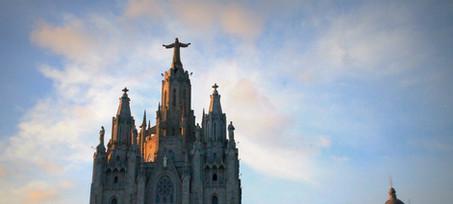 כנסיית הלב הקדוש