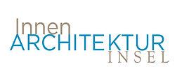 logo2013_2.jpg