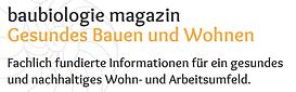 Baub.Magazin.PNG