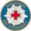 zur Hompage Der Bergwacht Bad Reichenhall