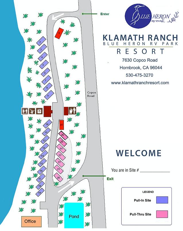 RV-Parks-Northern-California-Klamath-Ranch-Resort-Map-Feb-2021.png