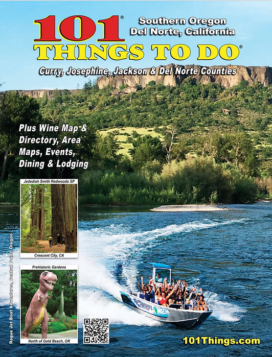 Online-Magazine-101-Things-to-Do-Southern-Oregon-Del-Norte-CA.png