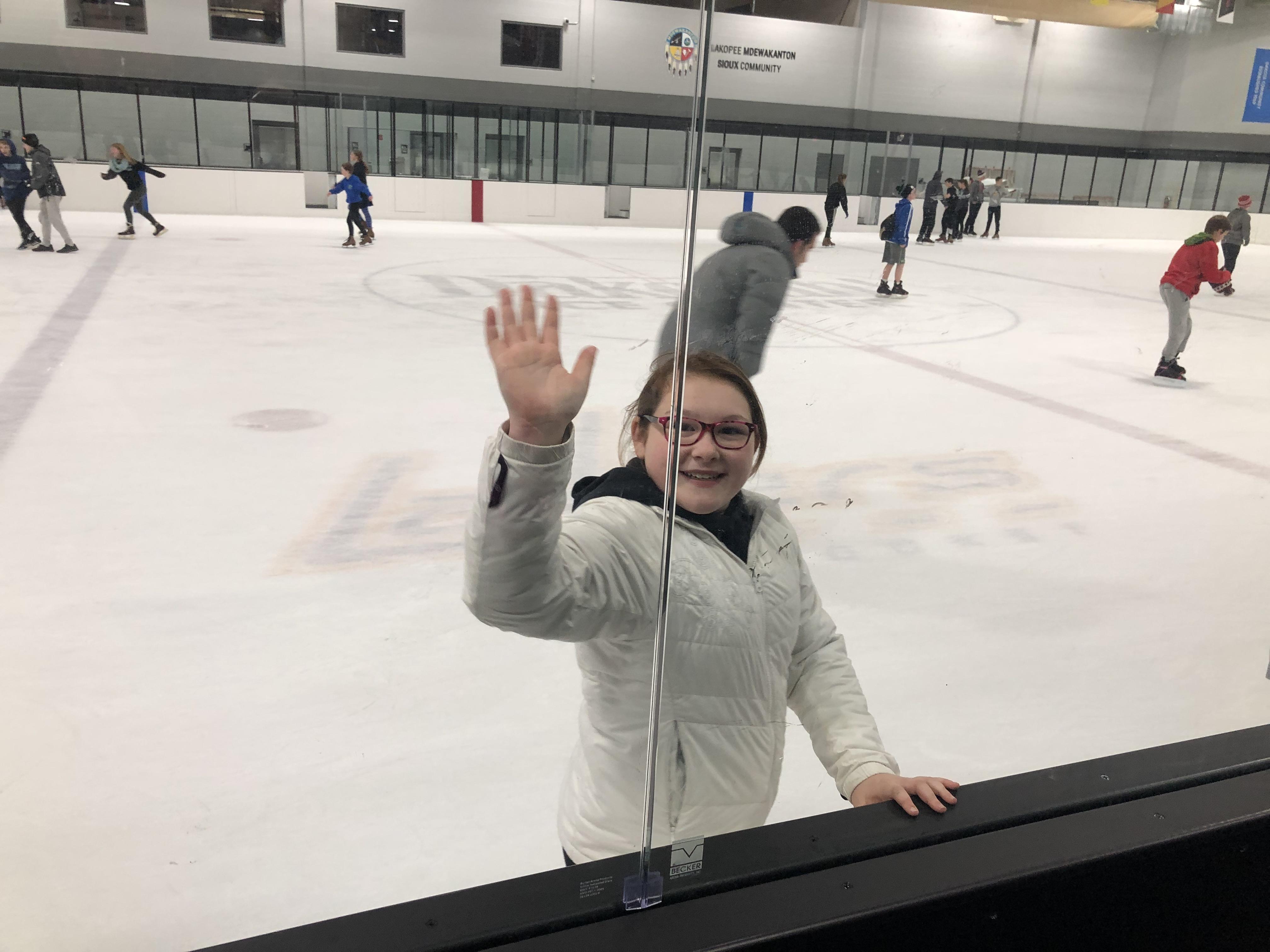 skating at mm 3