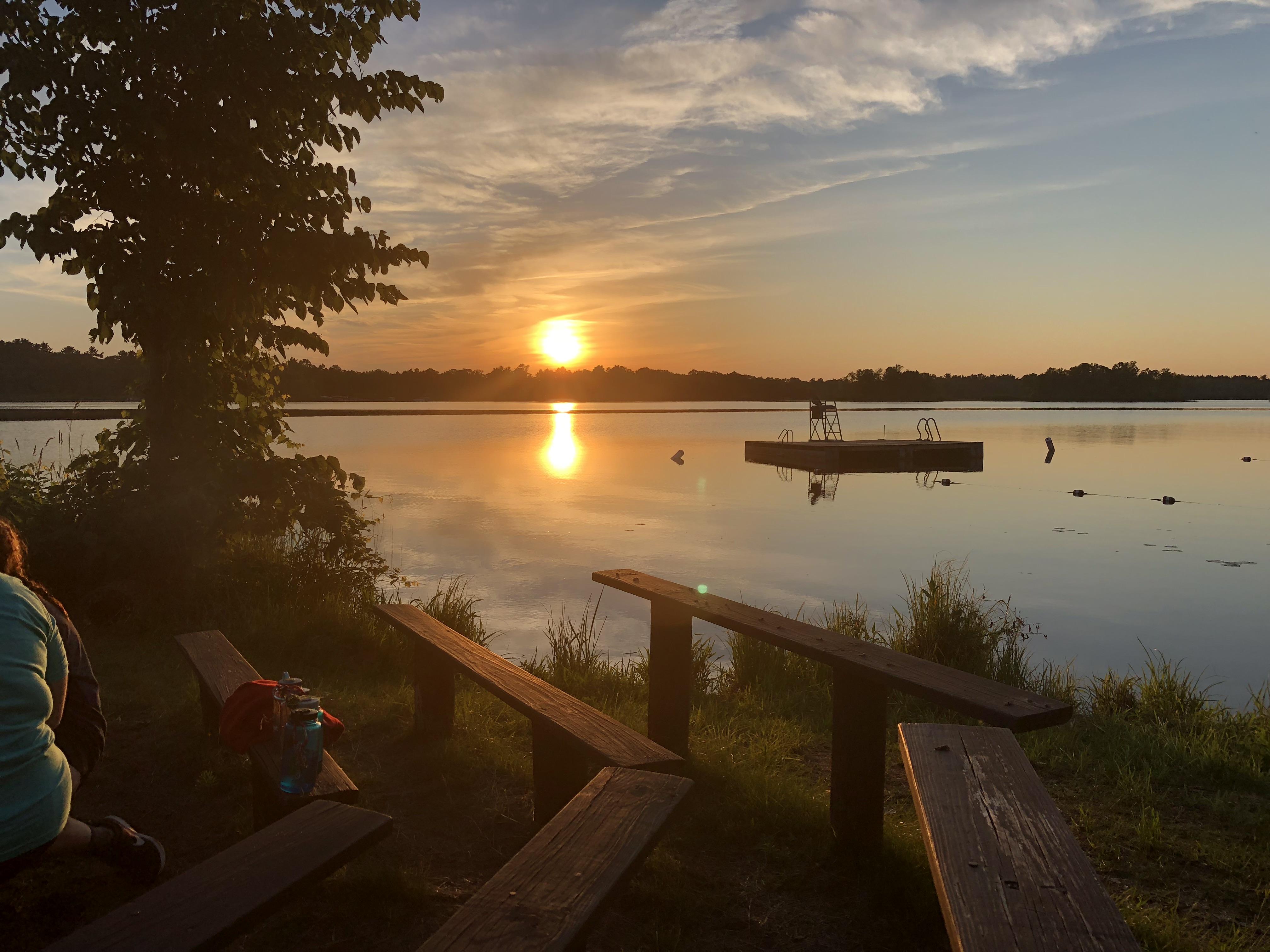 lake LPBC