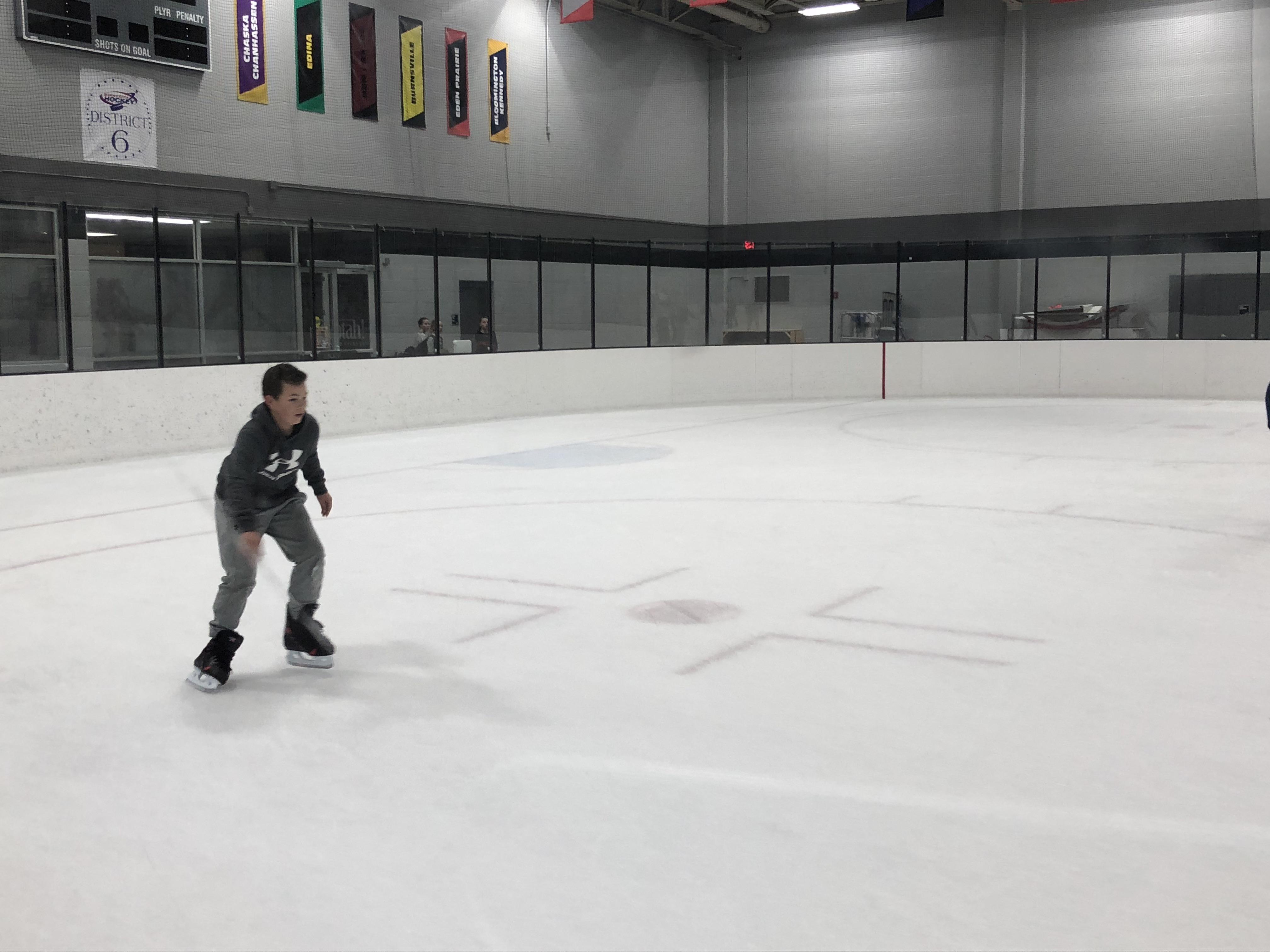 skating at mm 2