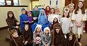 Nativity characters.jpg