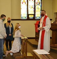 Jenna Bechel Affirmation of Baptism 3.jp