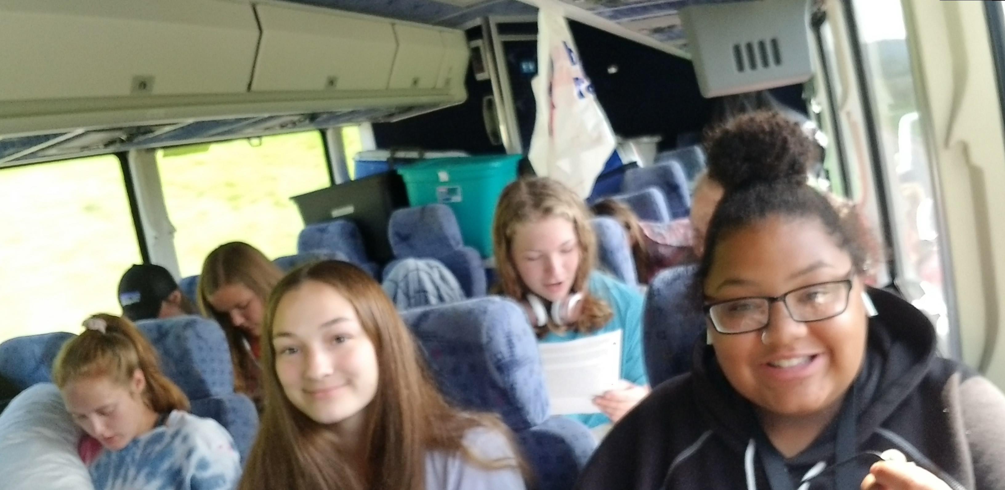 bus ride 2