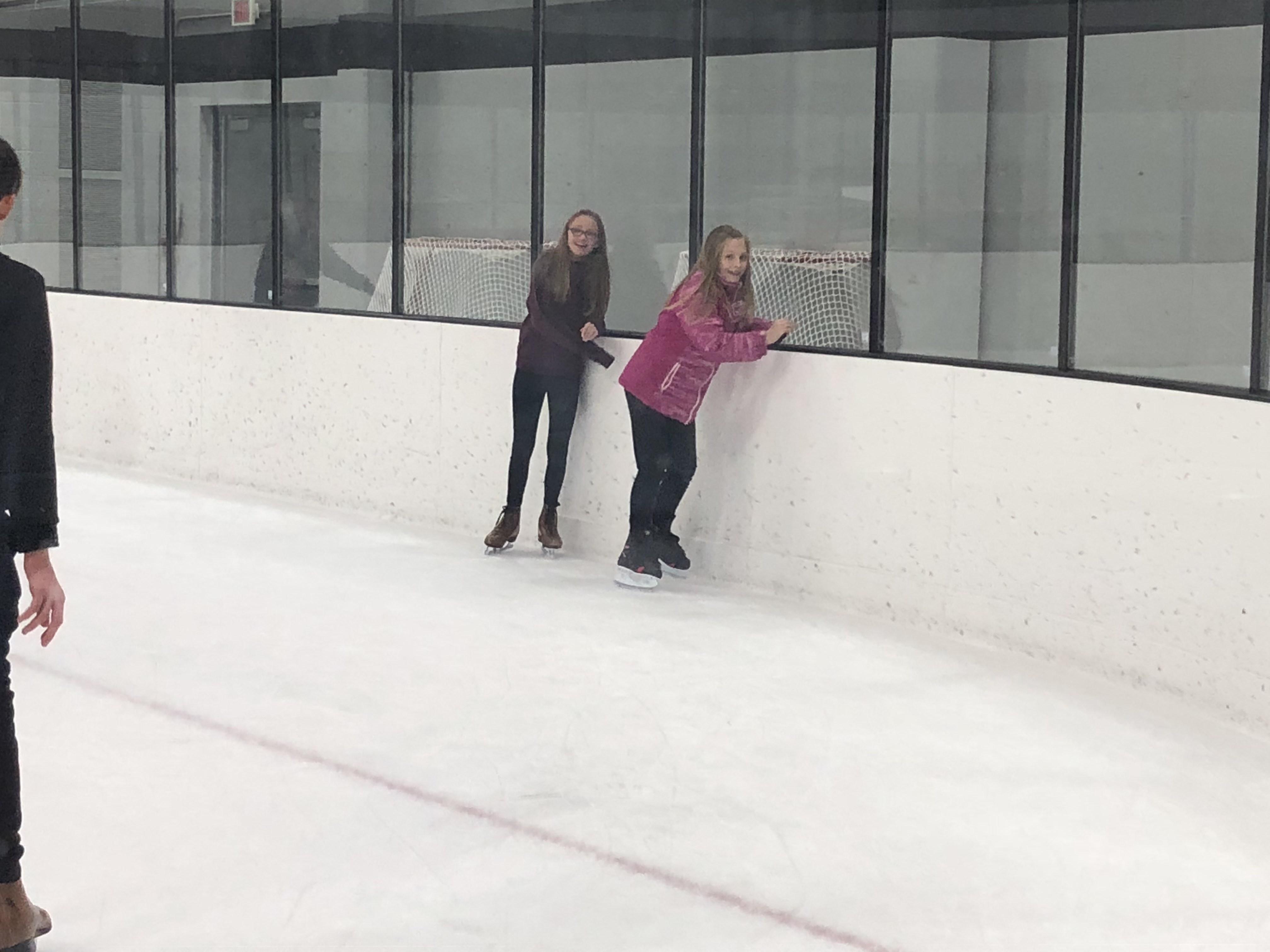 skating at mm 4