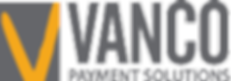 vps_logo.png