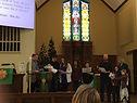 Paisley Boettcher Baptism.JPG