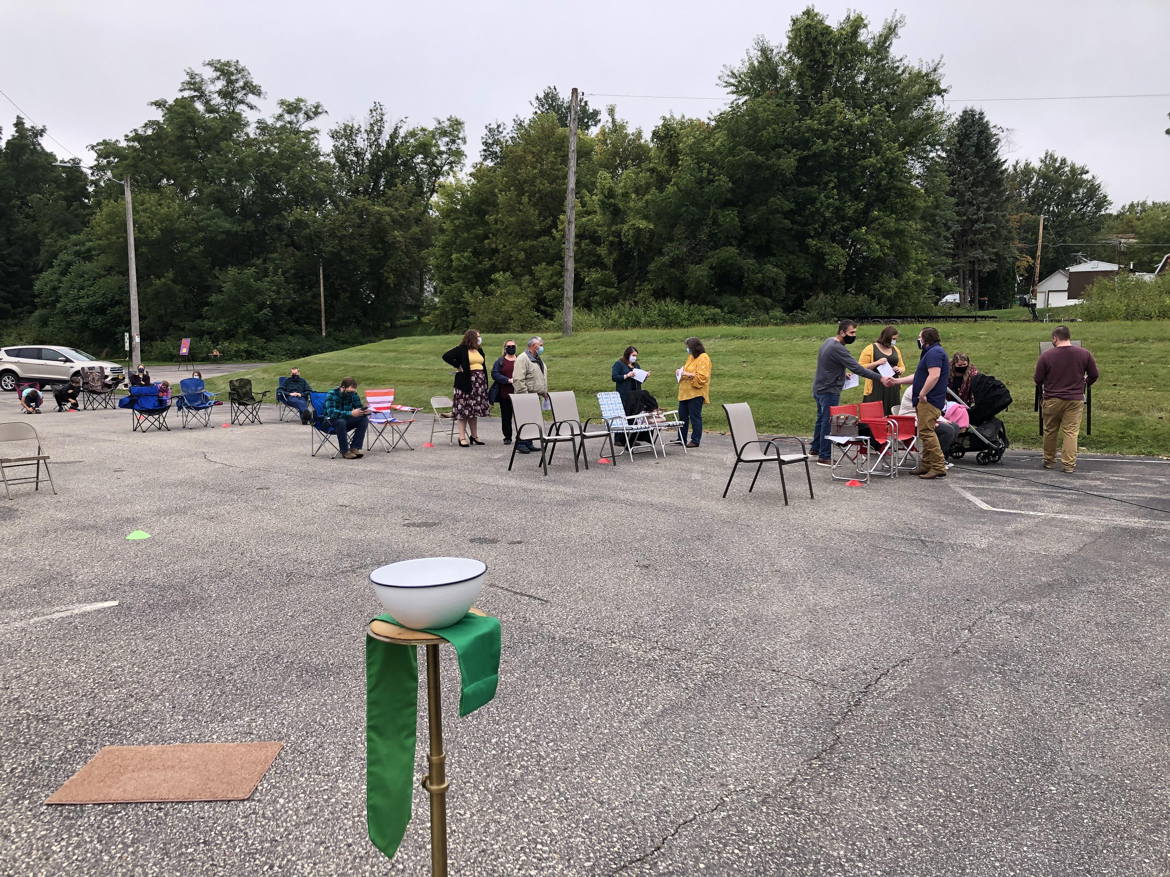 outdoor worship 3