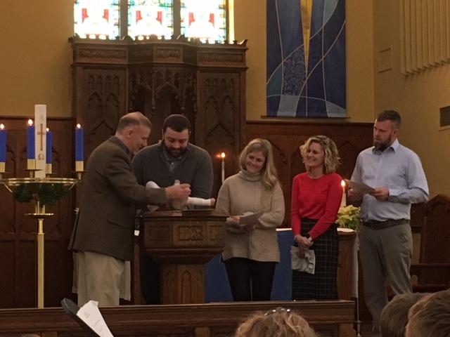 Solyntjes Baptism 1