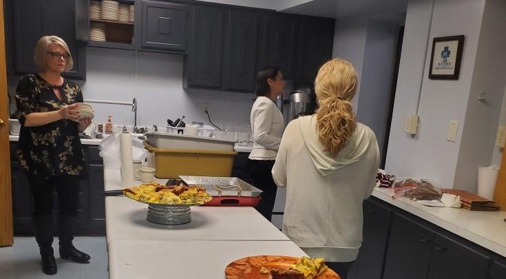 brunch kitchen 3