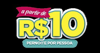 PREÇO DIARIAS_10.png