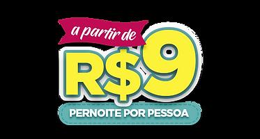 PREÇO DIARIAS_9.png