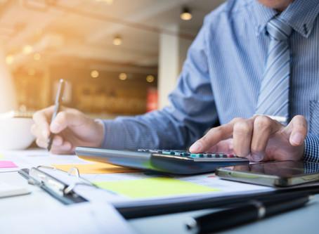 Reforma Tributária: Proposta simplifica apuração e pagamento de impostos