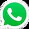 whatsapp-logo-256PX.png