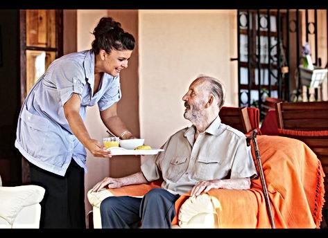 elderly care 7.jpeg