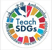 TeachSDGsAmbassador.jpg