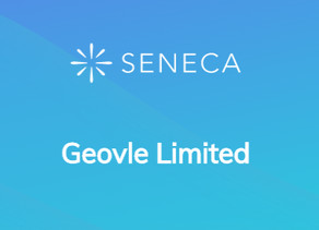 Linking Seneca Learning with GeoVLE tuition