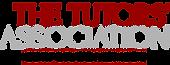 Corporate Member Logo.png