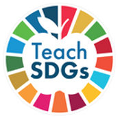 logoteachsdgs-small_34.png