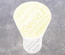 geovle_lightbulb_edited.jpg