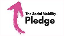 social mobility pledge.png