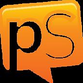 peerScholar.png