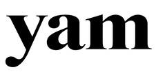 Yam Logo - Black (1).png
