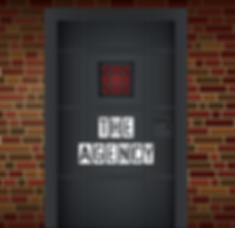 Agency Logo.png