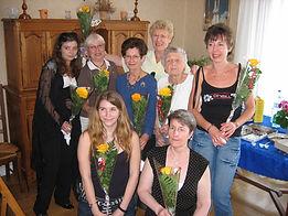 2007 Beauvais (1).JPG