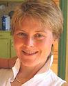 Nathalie2006.JPG