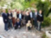 271  Montelimar 2009.JPG