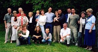 03 Dijon 2003.JPG