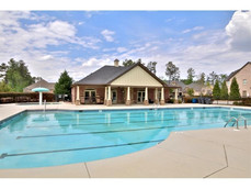 Pool Opens June 26 - Click for more details