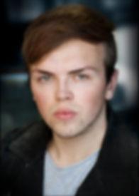Callum Morley Headshot 1.jpg