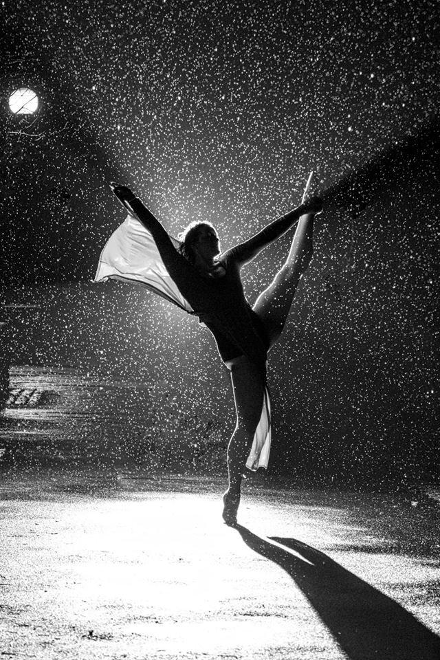 amy dance.jpg