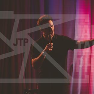 One Love JTP SITE (32 of 76).jpg